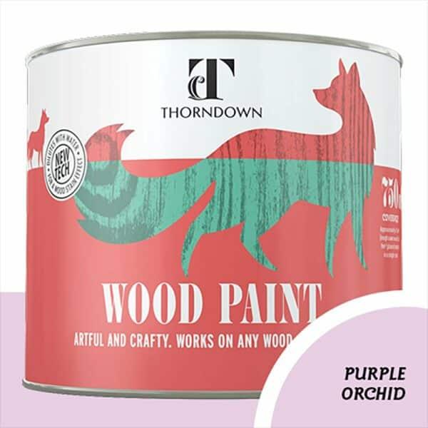 Thorndown_Purple-Orchid-Wood Paint_750