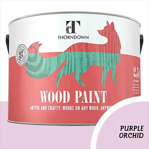 Thorndown_Purple-Orchid_Wood Paint_2500