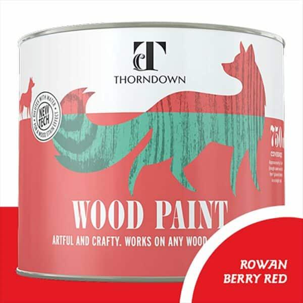 Thorndown_Rowan-Berry-Red-Wood Paint_750