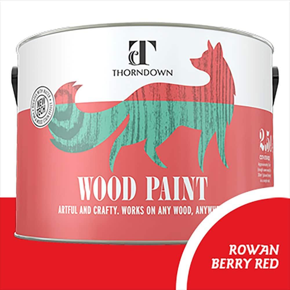 Thorndown_Rowan-Berry-Red_Wood Paint_2500