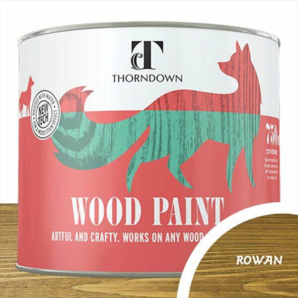 Thorndown_Rowan-Wood Paint_750