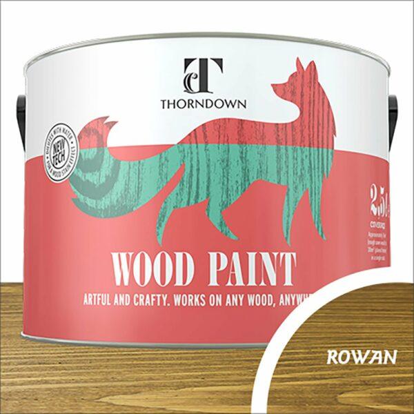 Thorndown_Rowan_Wood Paint_2500