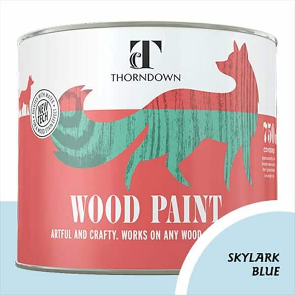 Thorndown_Skylark-Blue-Wood Paint_750
