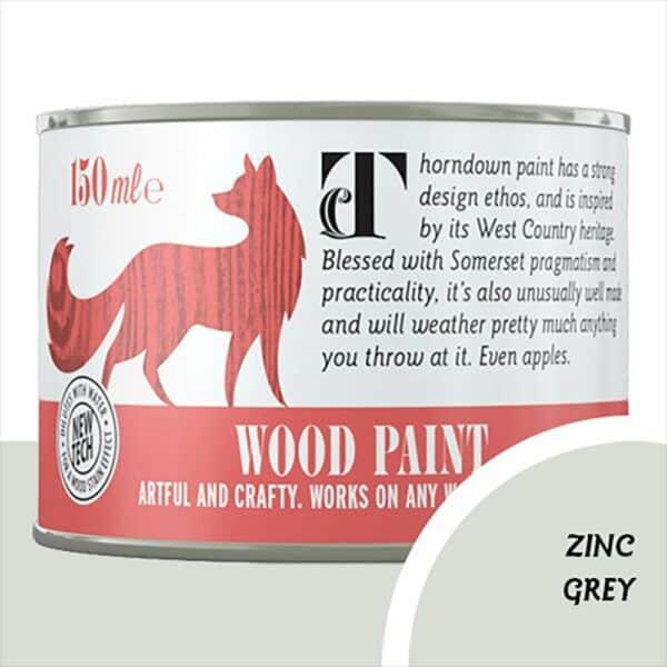 Thorndown_Zinc-Grey Wood-Paint_150