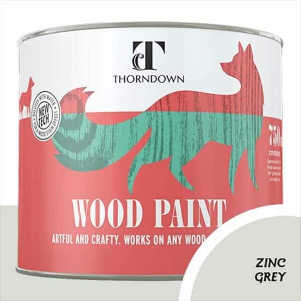 Thorndown_Zinc-Grey-Wood Paint_750