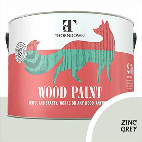 Thorndown_Zinc-Grey_Wood Paint_2500