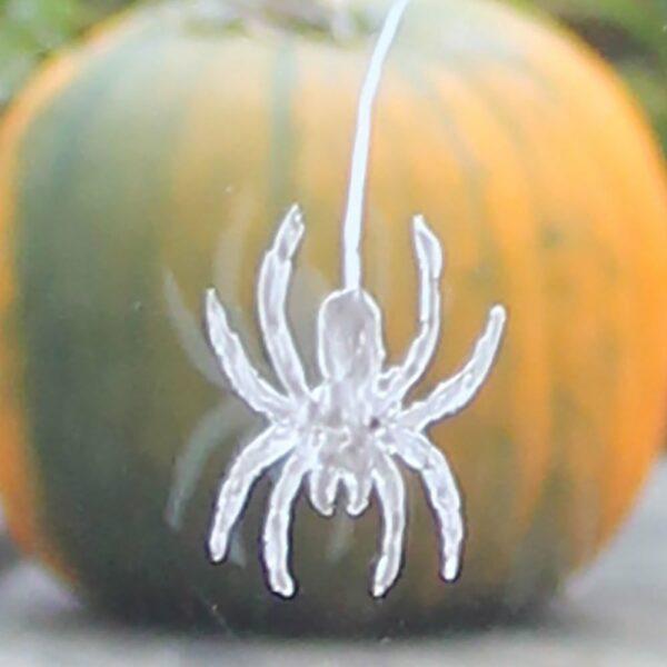 White-Witch-Halloween-Spider-stencil