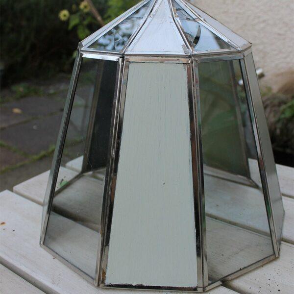 Wispy-Willow-Glass-Paint