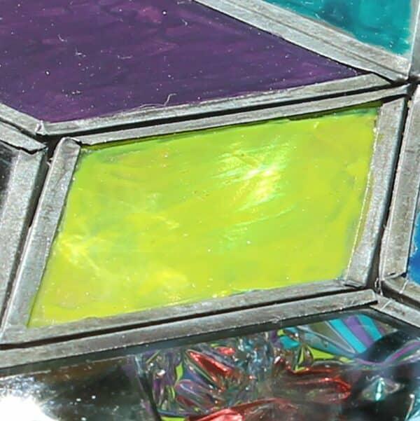 Wizard-Yellow-Peelable-Glass-Paint