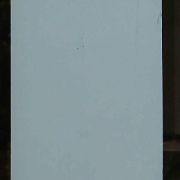 Zinc-Grey-Peelable-Glass-Paint-viewed-externally