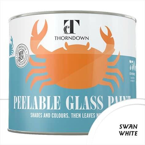 TDGlassPaint_Front_750_Swan White