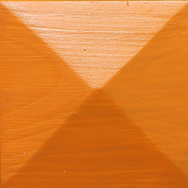 Thorndown-Sundowner-Orange-Wood-Paint
