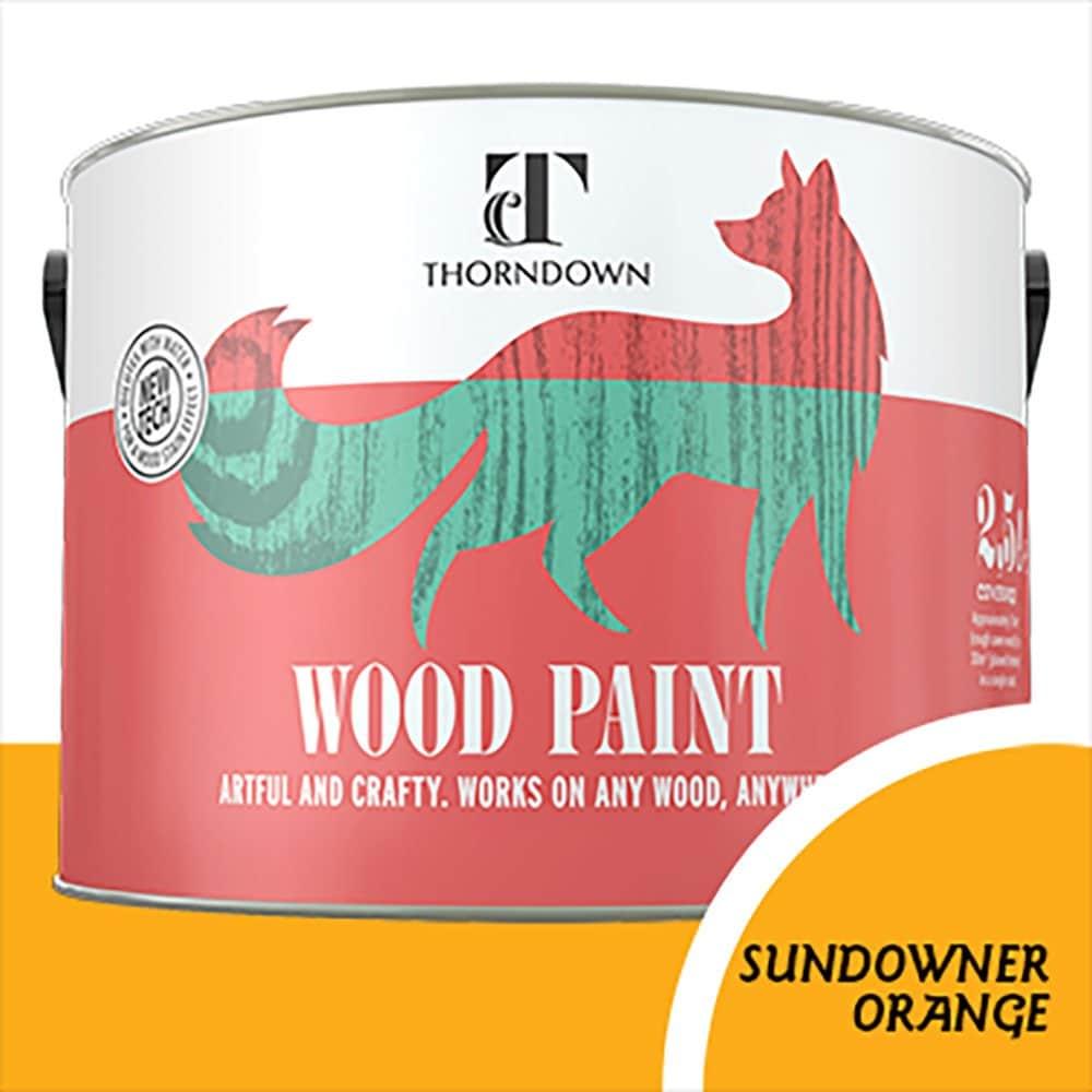 Thorndown_Sundowner-Orange_Wood Paint_2500