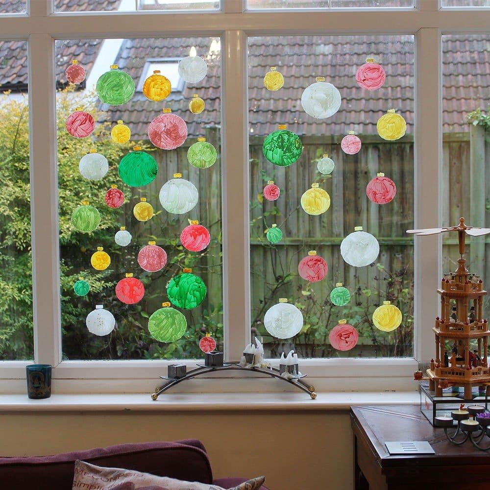TD-Peelable-Glass-Paint-Christmas-Baubles-Window