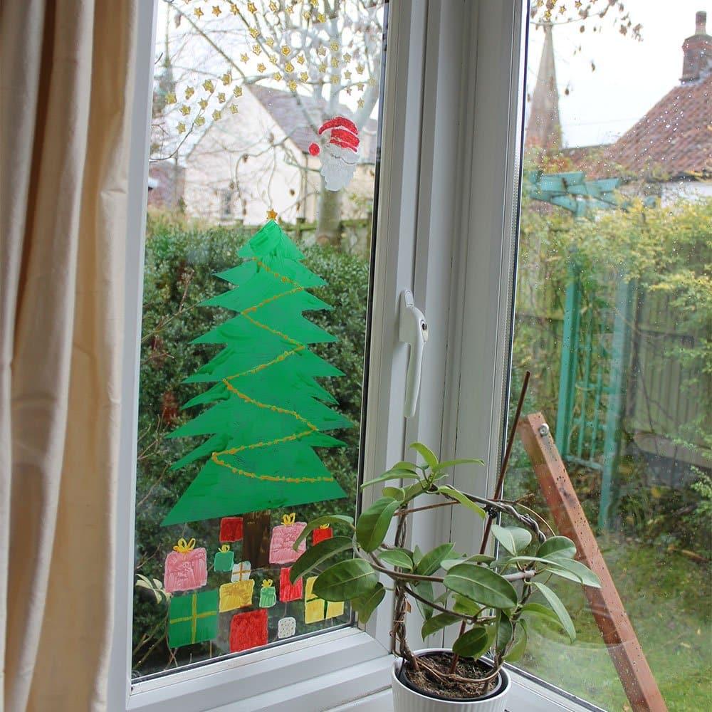 TD-Peelable-Glass-Paint-Christmas-Tree