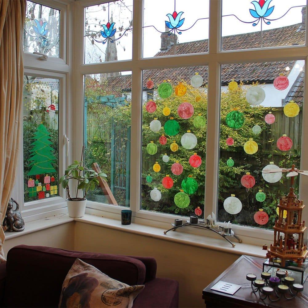 TD-Peelable-Glass-Paint-Christmas-Windows
