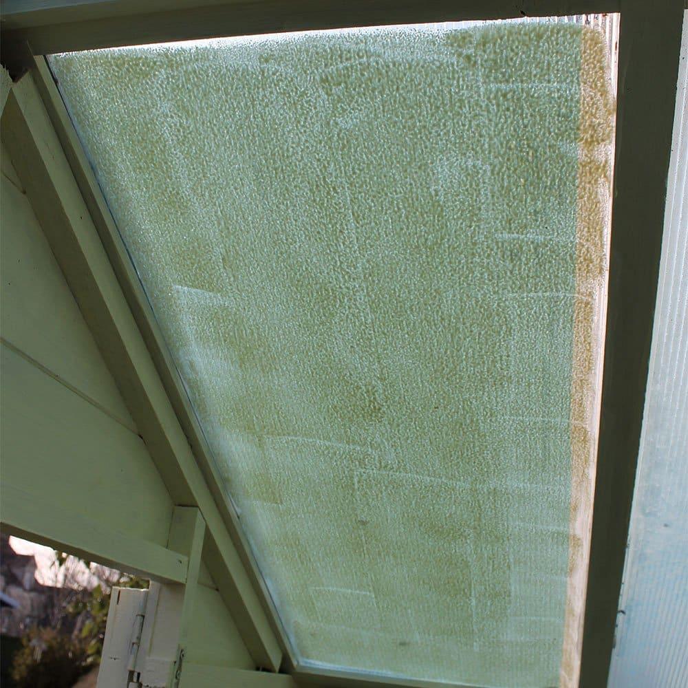 1-coat-Thorndown-Chantry-Cream-opaque-Peelable-Glass-Paint