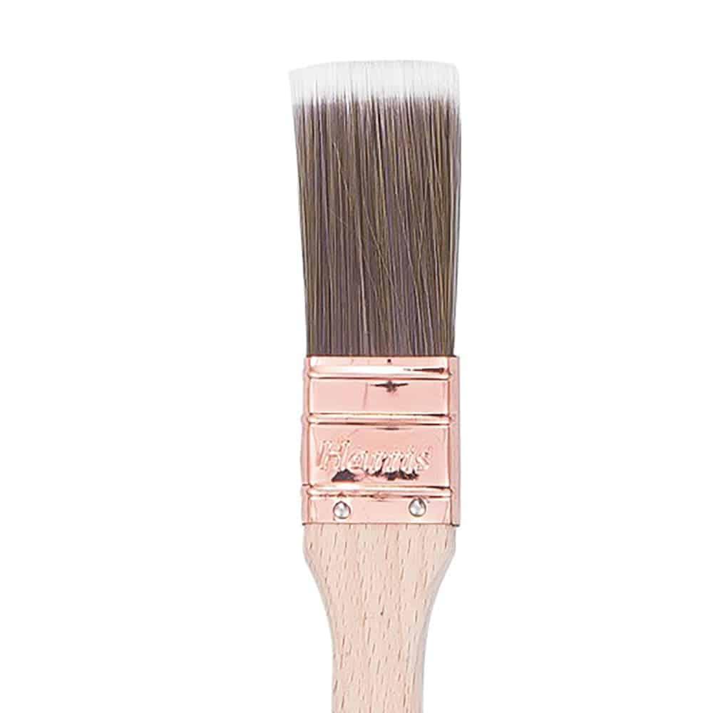Harris-Brush-1-Inch-Artisan-Square