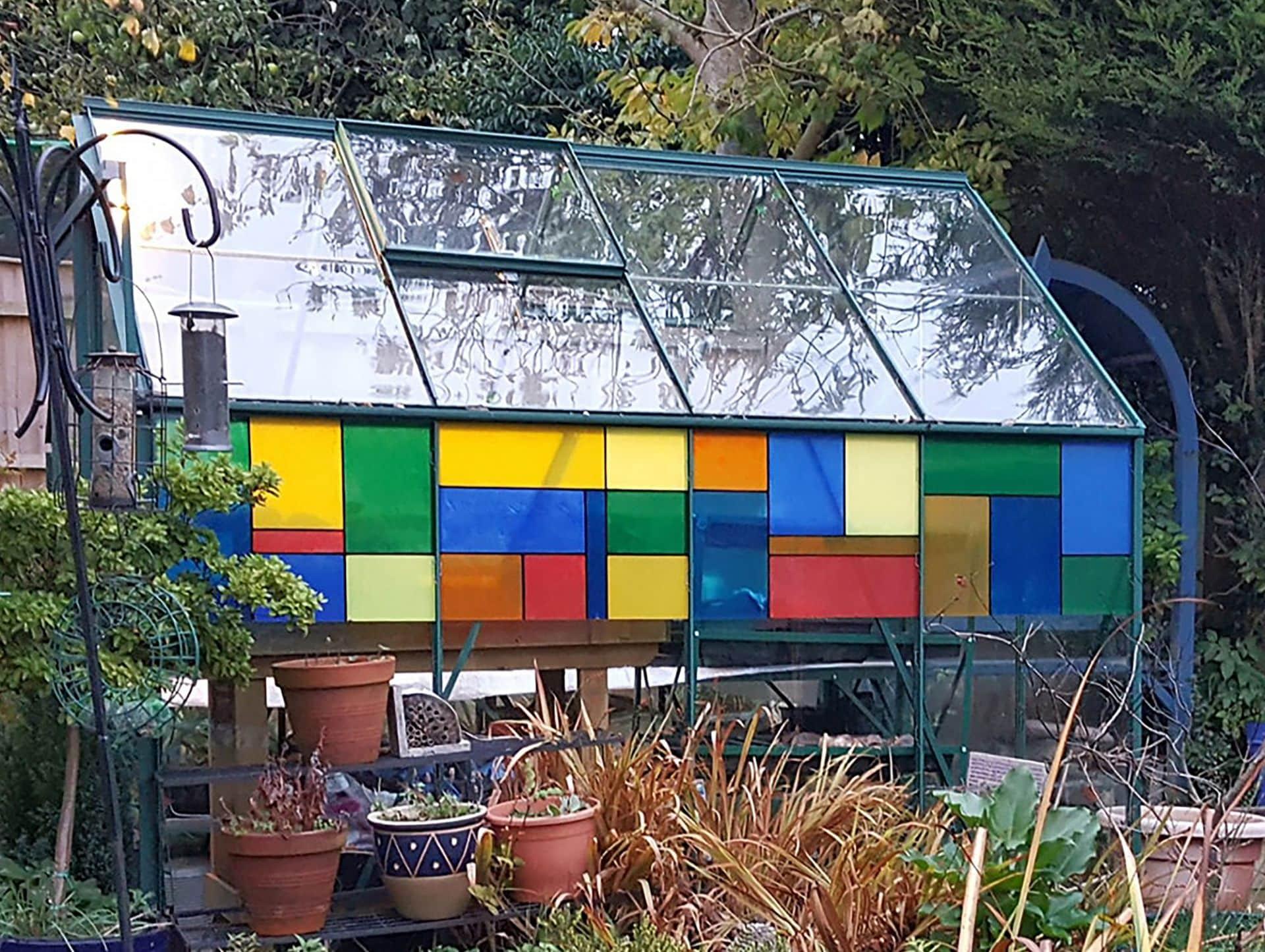 TD-Translucent-Peelable-Glass-Paint-on-lindas-greenhouse