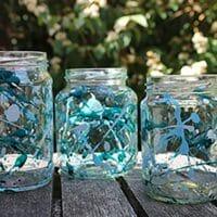Thorndown-Blue-Peelable-Glass-Paint-splatter-jars
