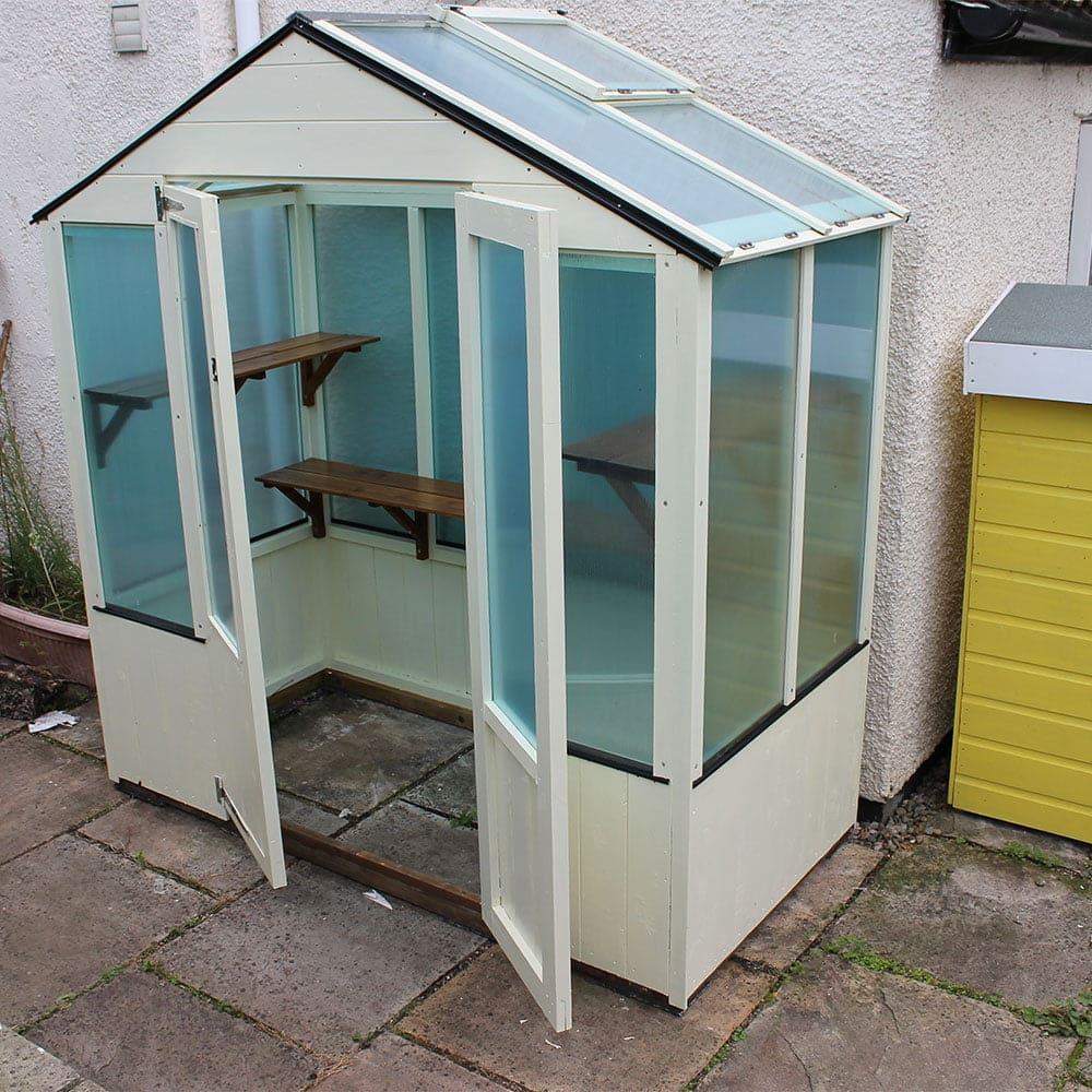 Thorndown-Chantry-Cream-Wood-Paint-BillyOh-Greenhouse