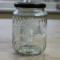 Thorndown-Peelable-Glass-Paint-Christmas-stencil-jar