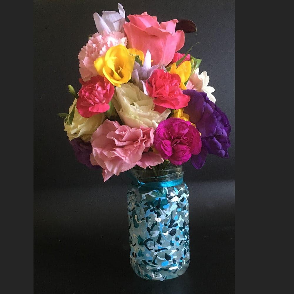 Thorndown-Peelable-Glass-Paint-Jam-Jar-Vase