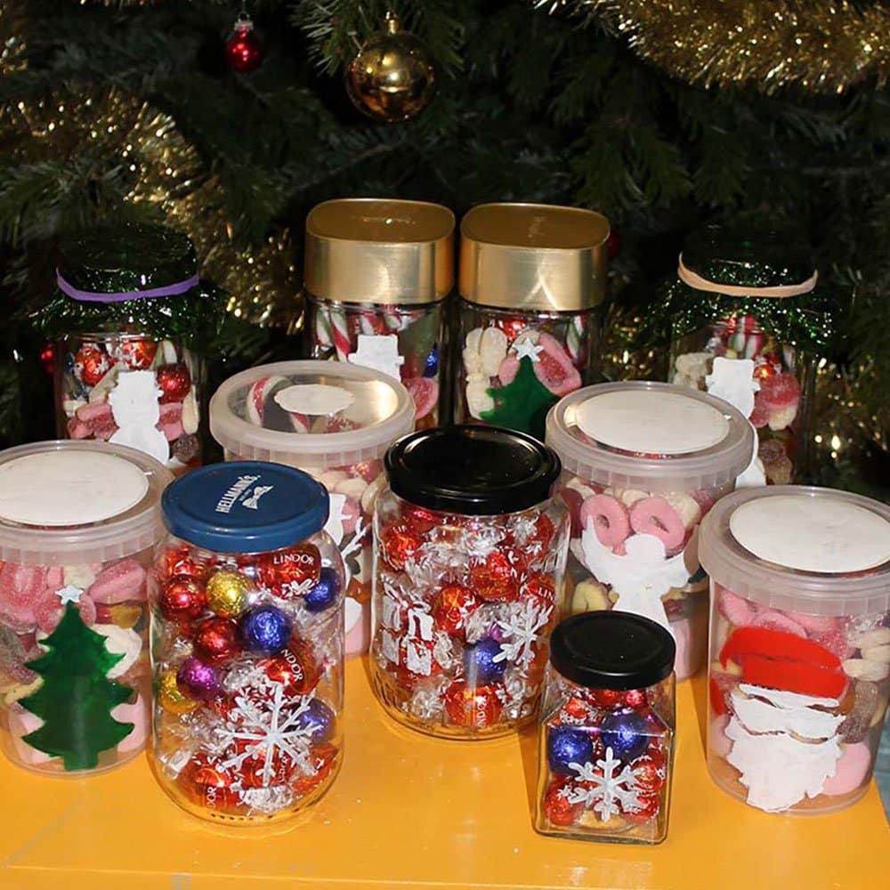 Thorndown-Peelable-Glass-Pots-Christmas-treat-jars