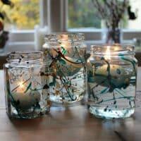Thorndown-PeelableGlassPaint-splatter-jam-jars