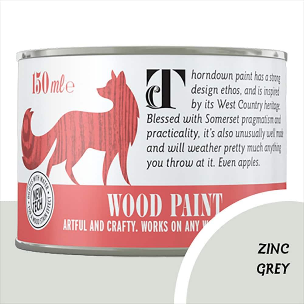 Thorndown Wood-Paint_150_Zinc-Grey