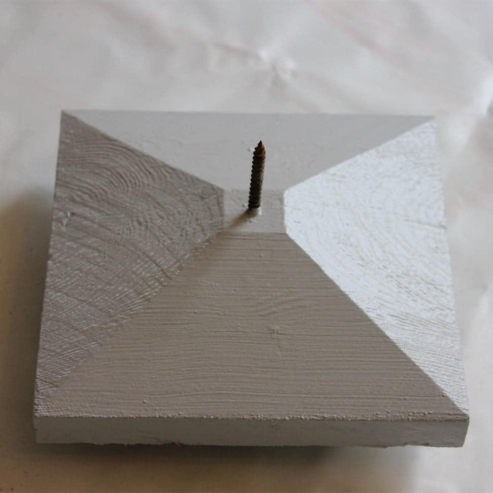 Zinc-Grey-obelisk-top