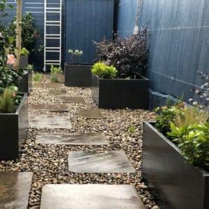 Bishop-Blue-Wood-Paint-Bob-Richmond-Watson-Landscape-and-Garden-Design