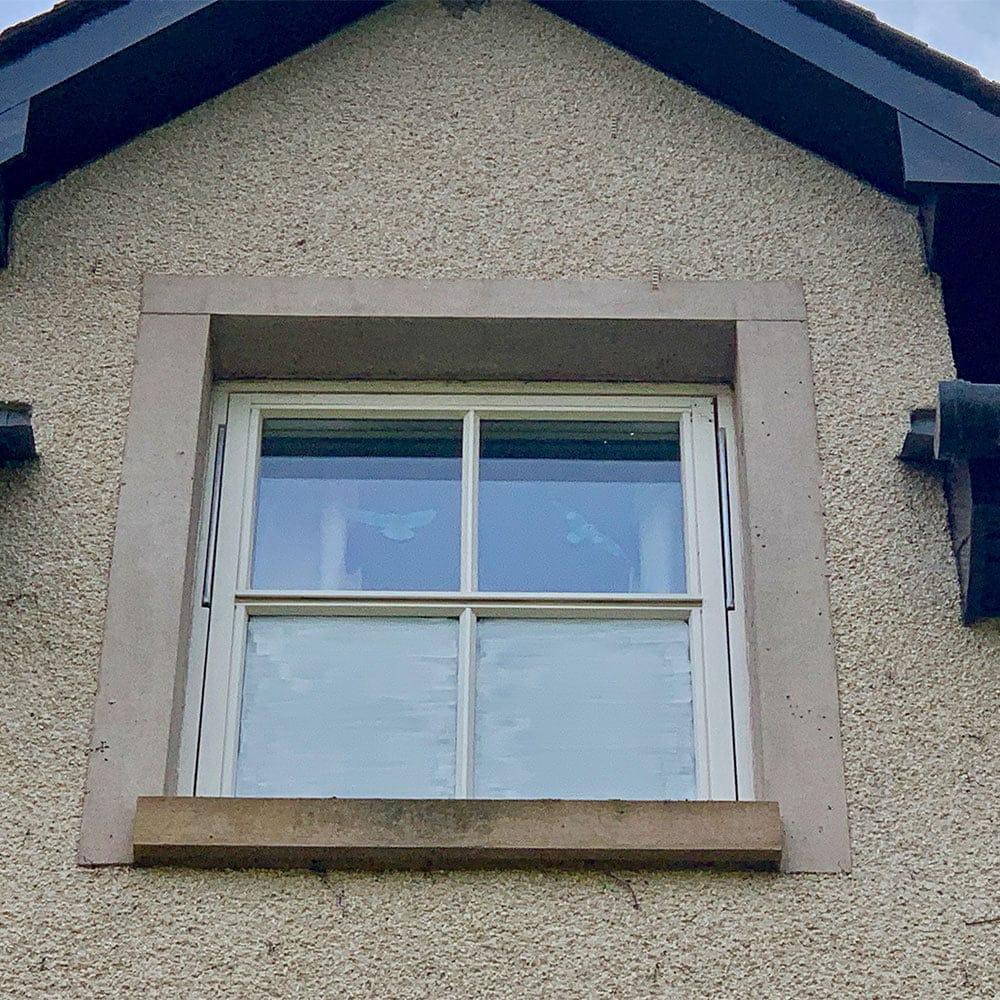 Thorndown-Limestone-Peelable-Glass-Paint-crow-repellent
