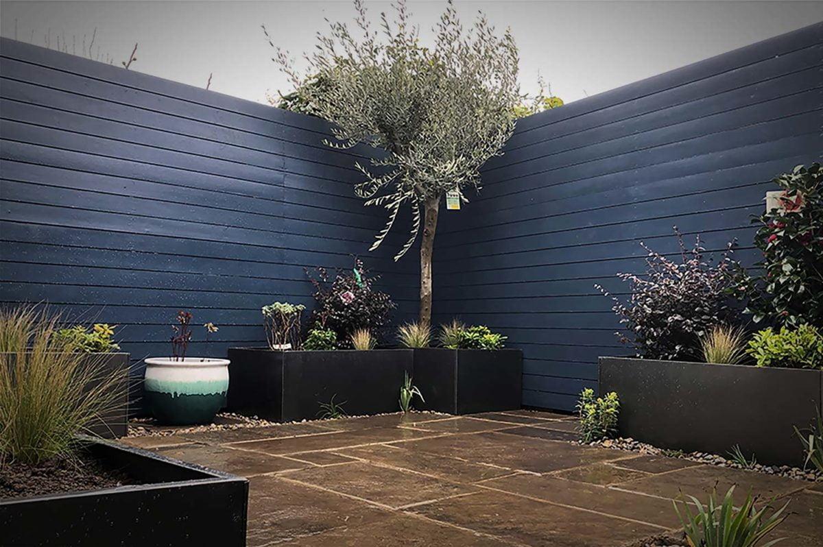 Thorndown-Paint-Bishop-Blue-Fence-Blog-Post-Header