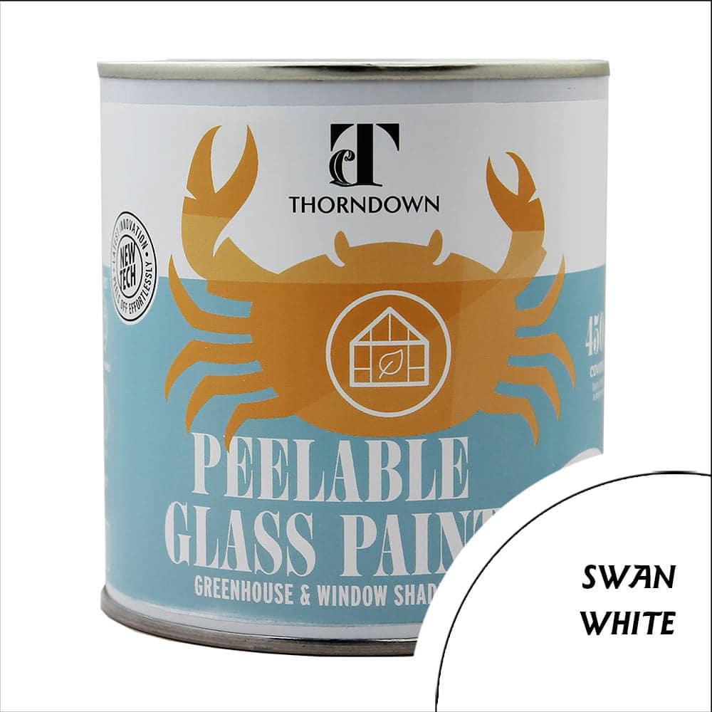 Thorndown-Peelable-Glass-Paint_450_Swan-White