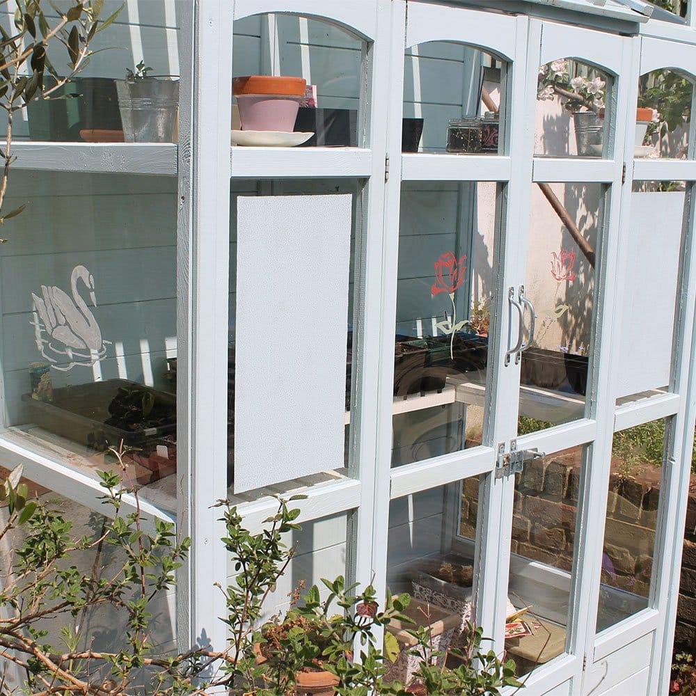 Thorndown-Skylark-Blue-Peelable-Glass-Paint-&-Wood-Paint