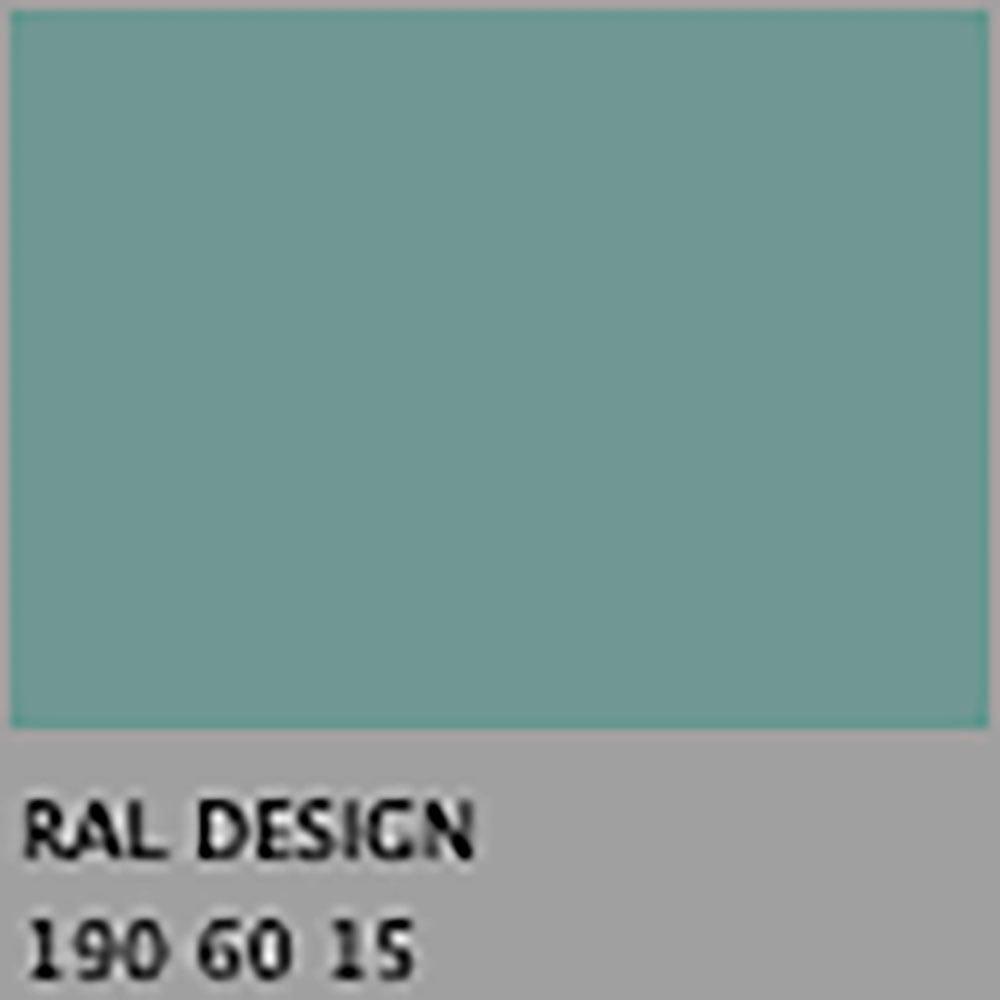 Slade-Green-RAL-190-60-15