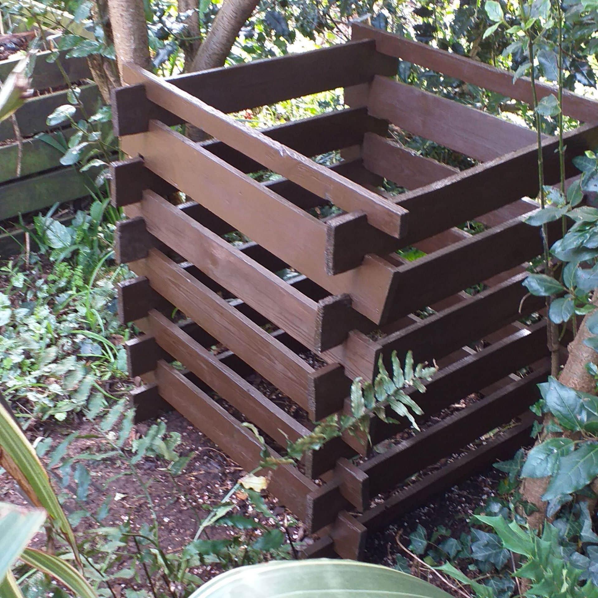 Blackthorn-compost-heap
