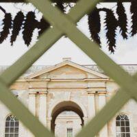Moorland-Green-trellis-Woburn-Abbey_2019_26