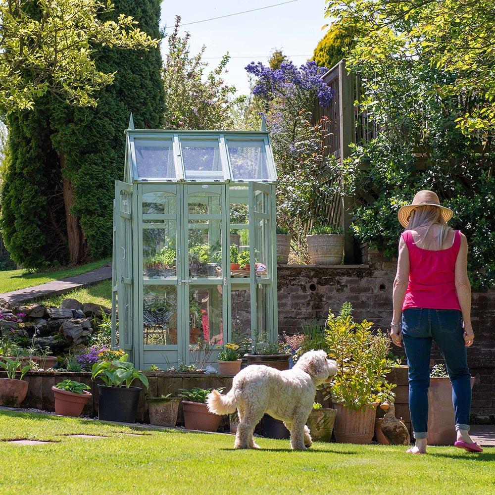 Sedge-Green-Walkaround-Greenhouse_1