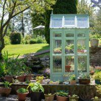Sedge-Green-Walkaround-Greenhouse_5