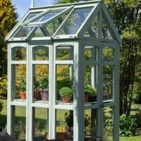 Sedge-Green-Walkaround-Greenhouse_6