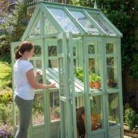 Sedge-Green-Walkaround-Greenhouse_7