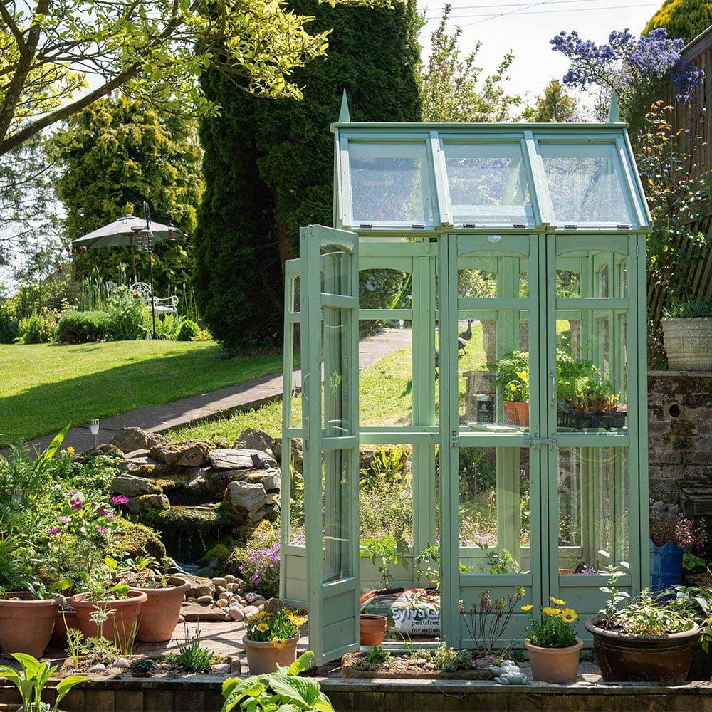 Sedge-Green-Walkaround-Greenhouse_8