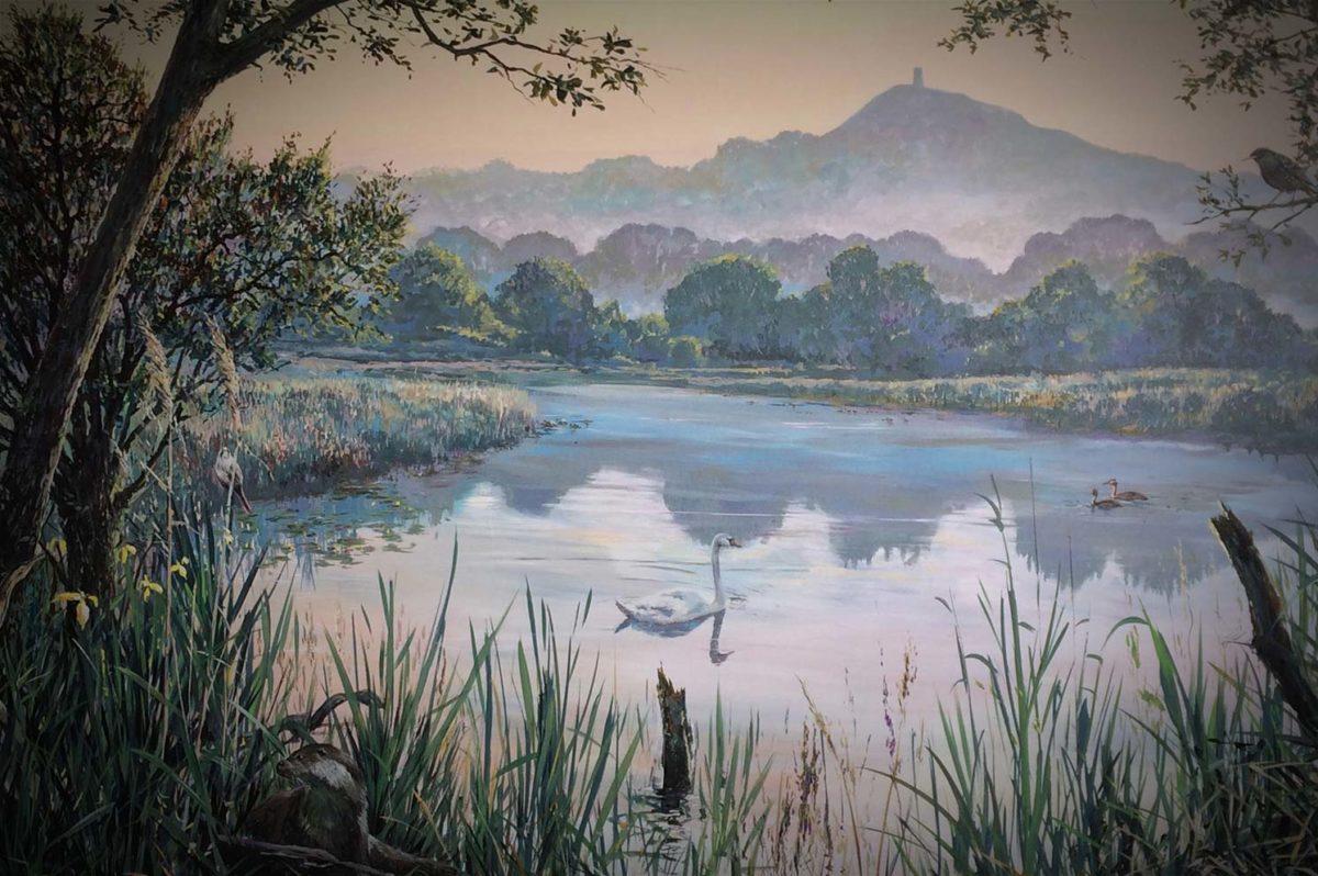 Thorndown-Paint-Mural-Blog-Post-Header