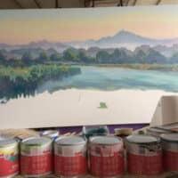 creating-the-glastonbury-mural-trail-mural4
