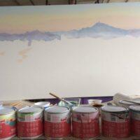 creating-the-glastonbury-mural-trail-mural5