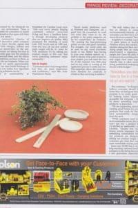 DIY-Week-100818-article-p2