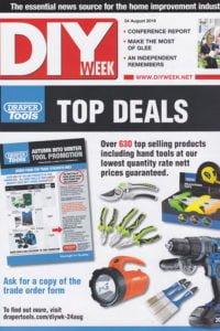 DIY-Week-240818