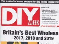 DIY-Week-April-2019